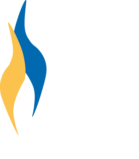 Feuerwehr Liederbach e. V.
